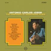 Antônio Carlos Jobim - Corcovado