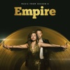 Empire Season 6 Heart of Stone Music from the TV Series EP