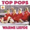 Warme Liefde - Single