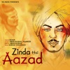 Zinda Hai Azaad Single