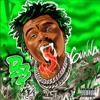 Gunna - Lies About You (feat. Lil Durk)