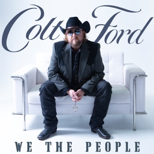 Colt Ford - Cooter Brown feat. Larry Fleet
