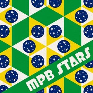 MPB Stars