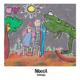 Download Mp3 Mocca - Semoga