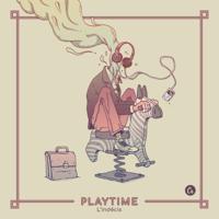 Playtime / Plethoria