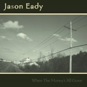 Jason Eady - Promises in Pieces