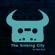 The Sinking City - Dan Bull