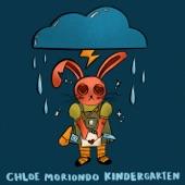chloe moriondo - Kindergarten