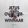 Jezus Overwinnaar - Mozaiek Worship