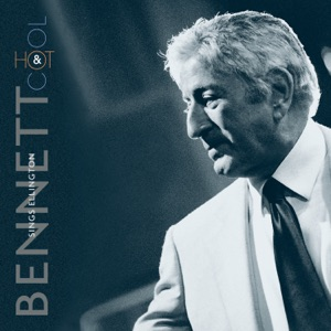 Bennett Sings Ellington: Hot & Cool