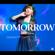 Tomorrow - Machico