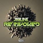 Jayline - Reinvoked