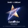Various Artists - Eurovision Song Contest Tel Aviv 2019
