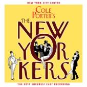 Cole Porter - Overture