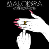 [Download] Malokera (feat. Ludmilla, Ty Dolla $ign) MP3