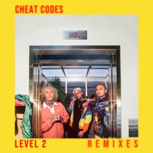 Cheat Codes & Daniel Blume - Who's Got Your Love (Mike Williams Remix)