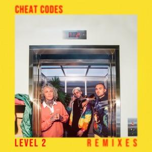 Cheat Codes, Danny Quest & Ina Wroldsen - I Feel Ya (STVW Remix)