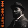No Secrets EP - E Kelly