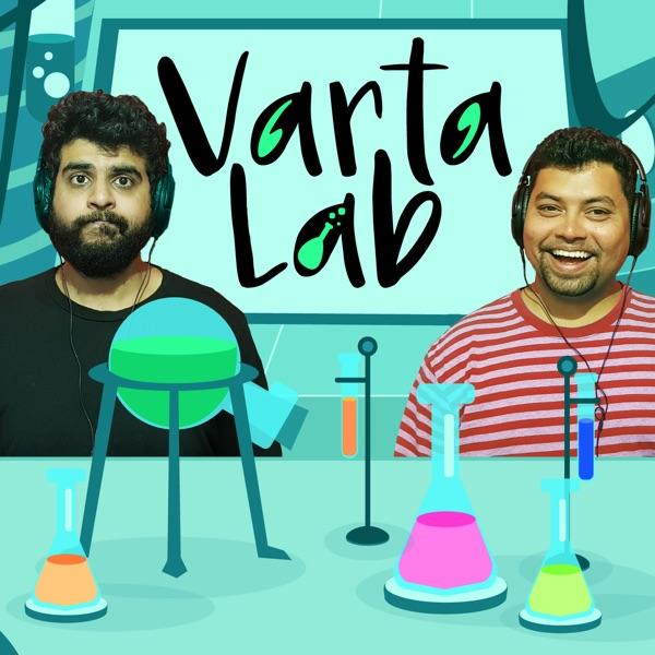 Varta Lab