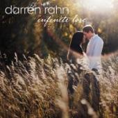 Darren Rahn - Infinite Love