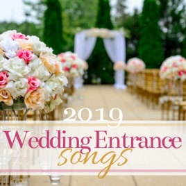 Wedding Entrance Songs 2019 Here Comes The Bride Romantic Piano Music For Reception By Wedding Music Duet