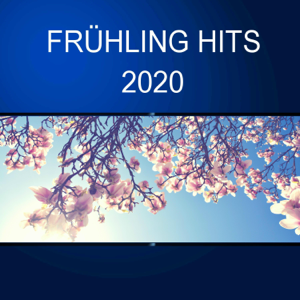 Various Artists - Frühling Hits 2020