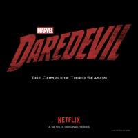 Télécharger Marvel's Daredevil, Season 3 Episode 13