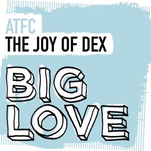 The Joy of Dex - Single