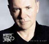 Peter Karp - Cool Cool Thing