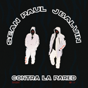 Contra la Pared - Sean Paul & J Balvin - Sean Paul & J Balvin