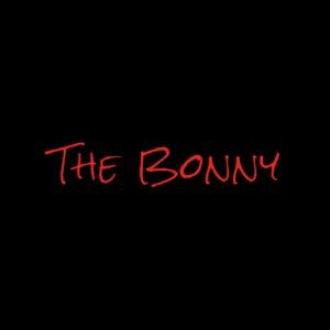 GERRY CINNAMON - The Bonny Chords and Lyrics