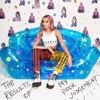 Josslyn by Olivia O'Brien iTunes Track 2