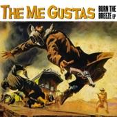 The Me Gustas - Robbers Roost
