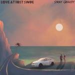 Love at First Swipe - Single
