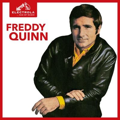 Electrola… Das ist Musik! Freddy Quinn - Freddy Quinn