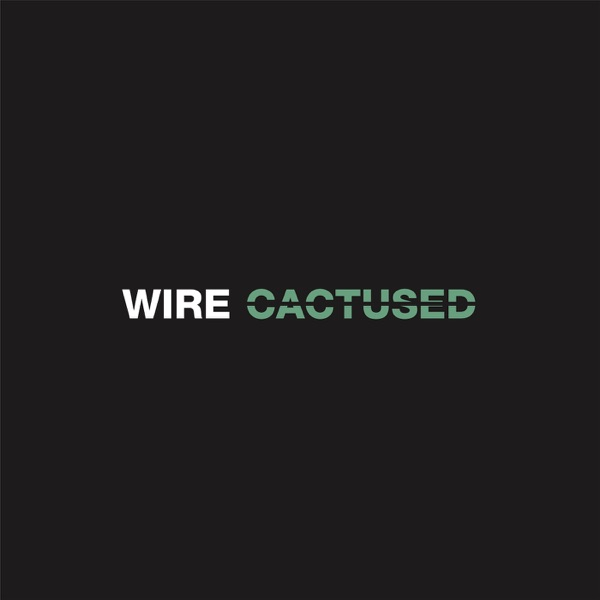 Wire Cactused