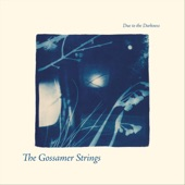 The Gossamer Strings - Train on the Island