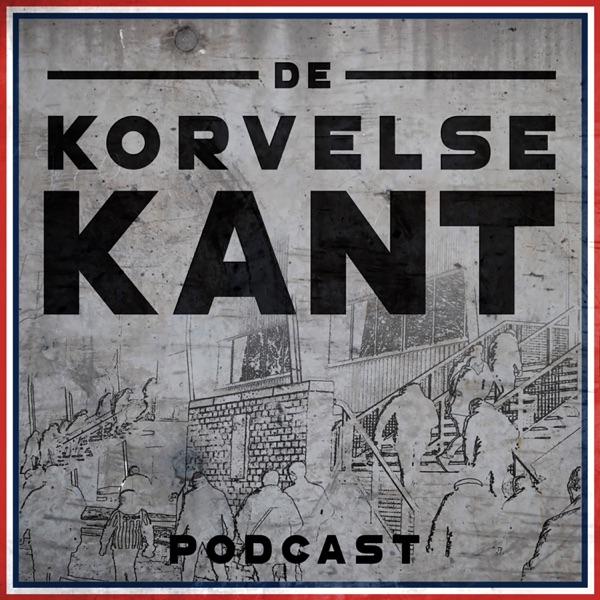 De Korvelse Kant