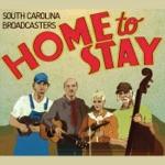 South Carolina Broadcasters - I'm S-A-V-E-D