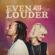 Even Louder - Steven Malcolm & Natalie Grant