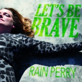 Rain Perry - Johnny Appleseed