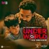 Underworld (Original Motion Picture Soundtrack) - Single