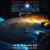 Ian Douglas - Earth Strike  artwork