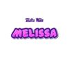 Shatta Wale - Melissa artwork