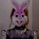 Overlord 3 Op - Voracity - Raon Lee