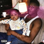 DaBaby - TOES (feat. Lil Baby & Moneybagg Yo)