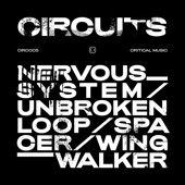 Circuits - Wingwalker