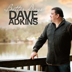 Dave Adkins - Movin' On