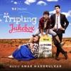 Tripling: Season 1 (Music from TVF Original Series)