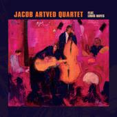 Live at Jazzhus Montmartre